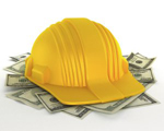 Construction Spending on the Rebound