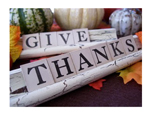 Many Reasons to Give Thanks - final cropped