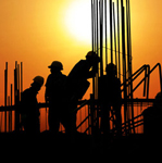 Can a Subcontractor Play a Role in Controlling Scope Creep?