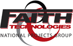 Faith Technologies - National Projects Group